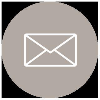 Hilton - E-Newsletter Email Sign-Up