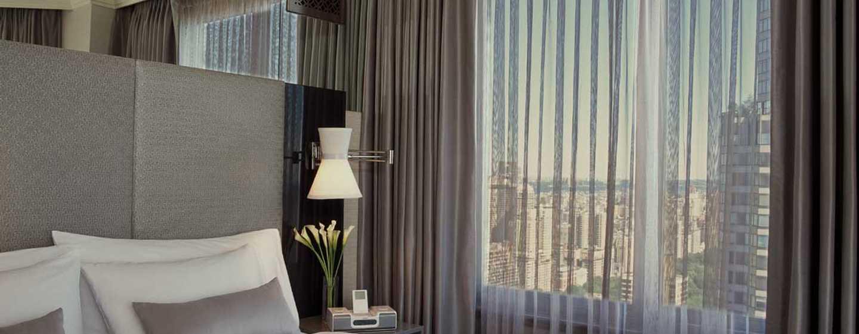 The London NYC, EE. UU. - Suites London Vista