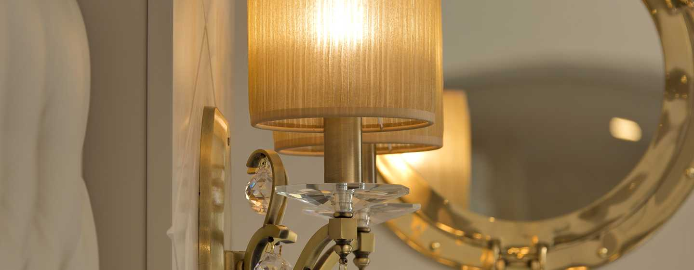 Grand Hotel des Sablettes Plage, Curio Collection by Hilton - Objet