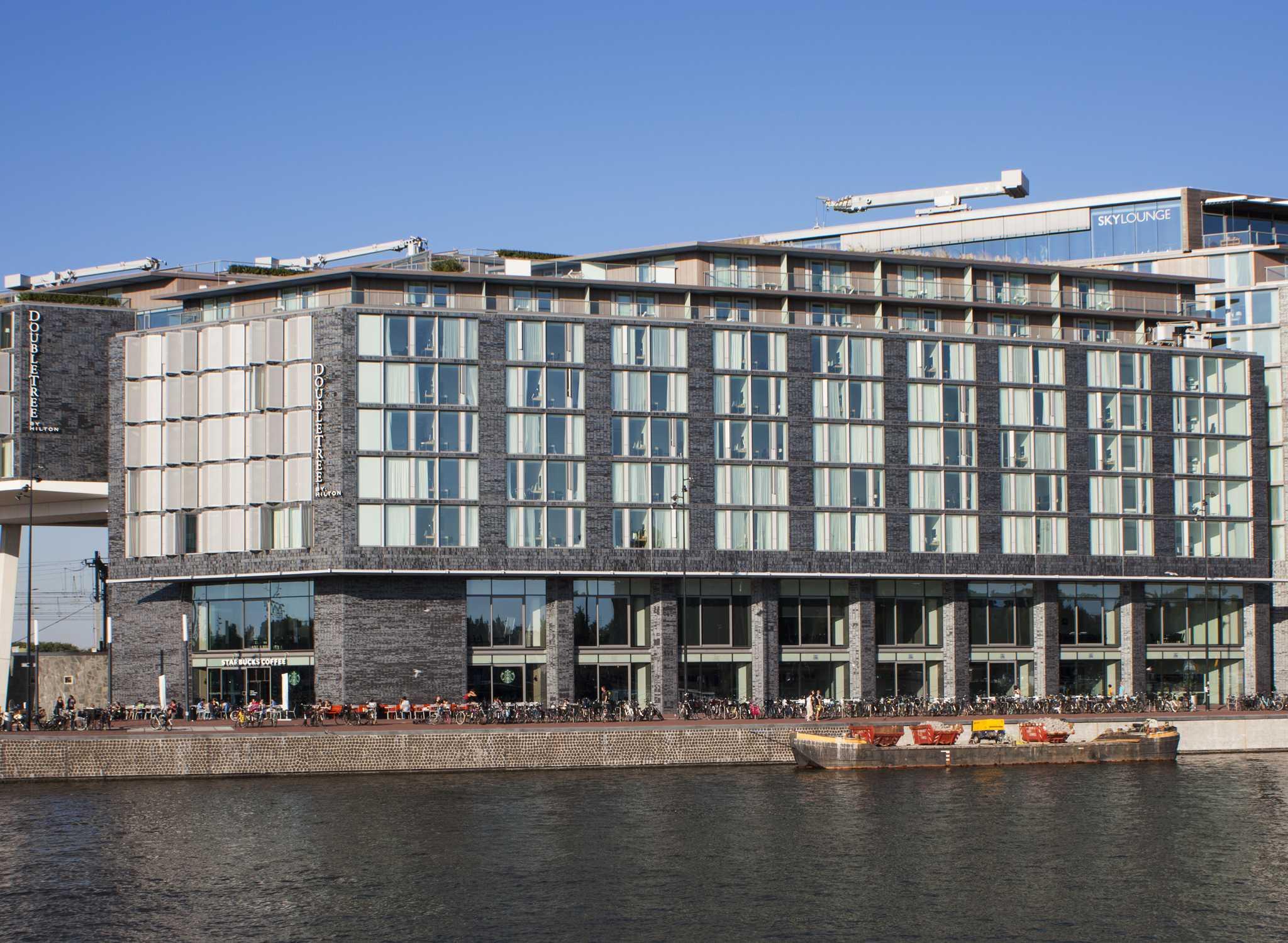 Hotel Herengracht Amsterdam