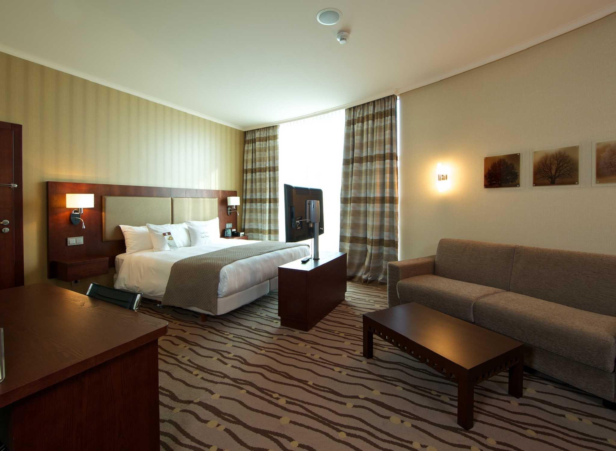 hotels in bratislava – doubletree by hilton hotel bratislava, Hause deko