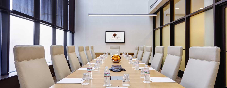 DoubleTree by Hilton Hotel Washington DC – Crystal City, VA – Meetingraum Congress