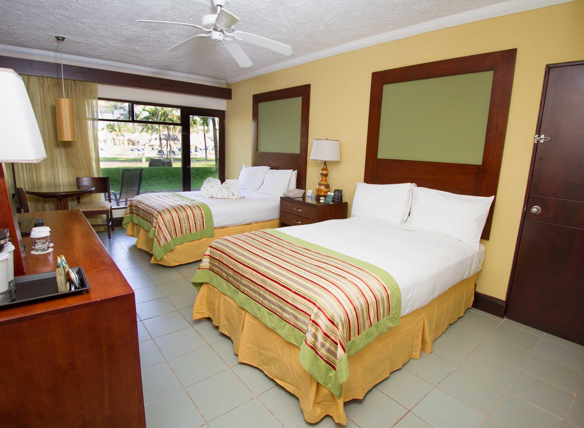 100 materiel salle bain hotel salle bain sanitaire for Chambre de commerce francaise en thailande