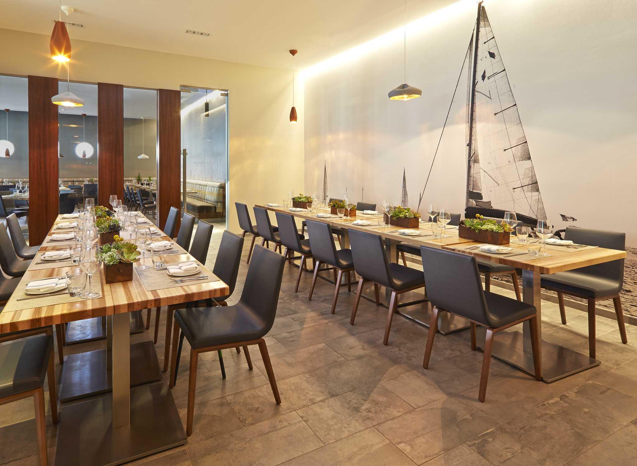 marina del rey hotels hotel mdr marina del rey ein doubletree