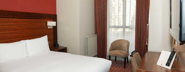 """DoubleTree by Hilton London – Kensington Hotel, Großbritannien – Veranstaltungsraum """"Queen"""""""