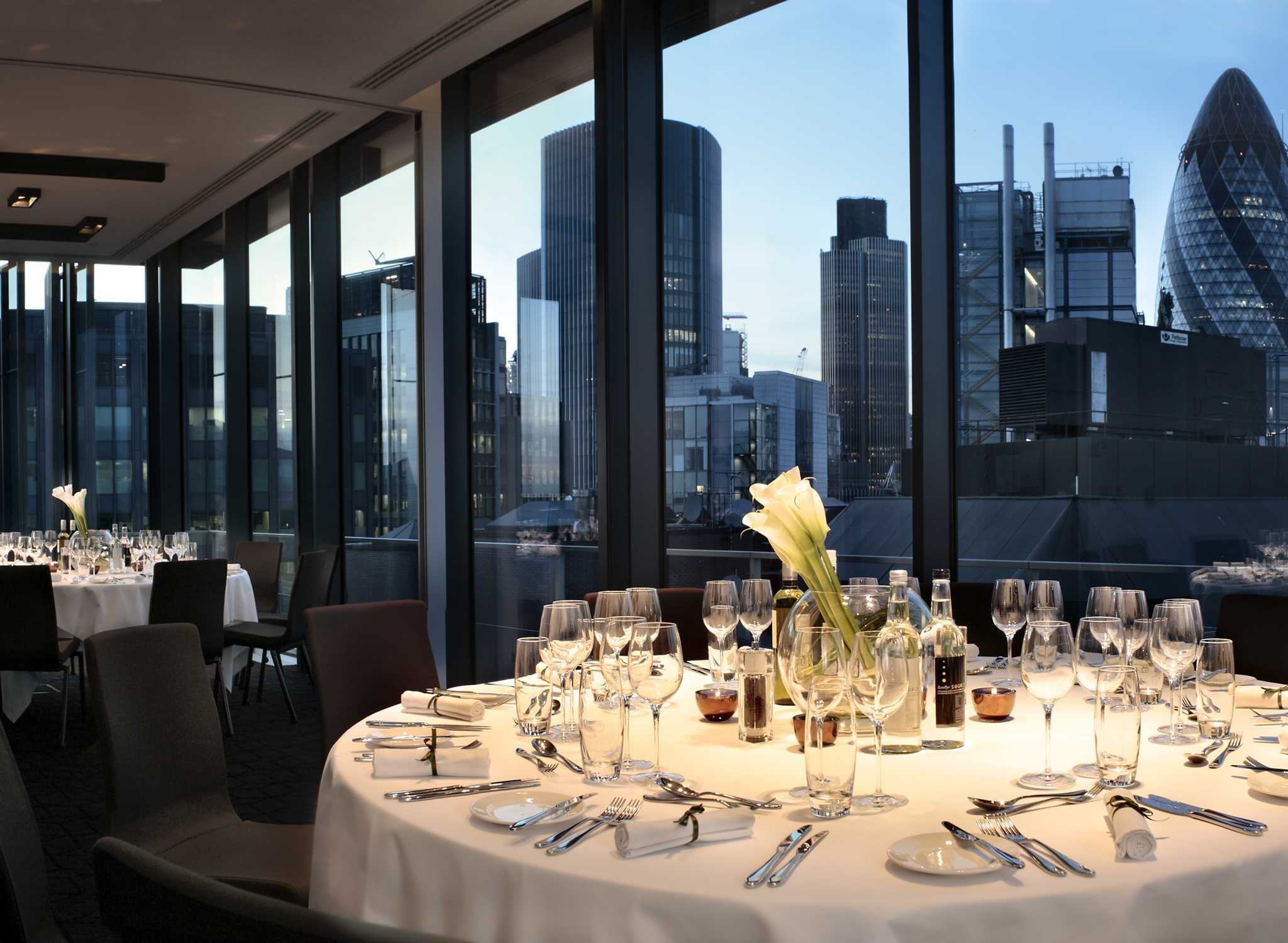 Tower Guoman Hotel London Tripadvisor