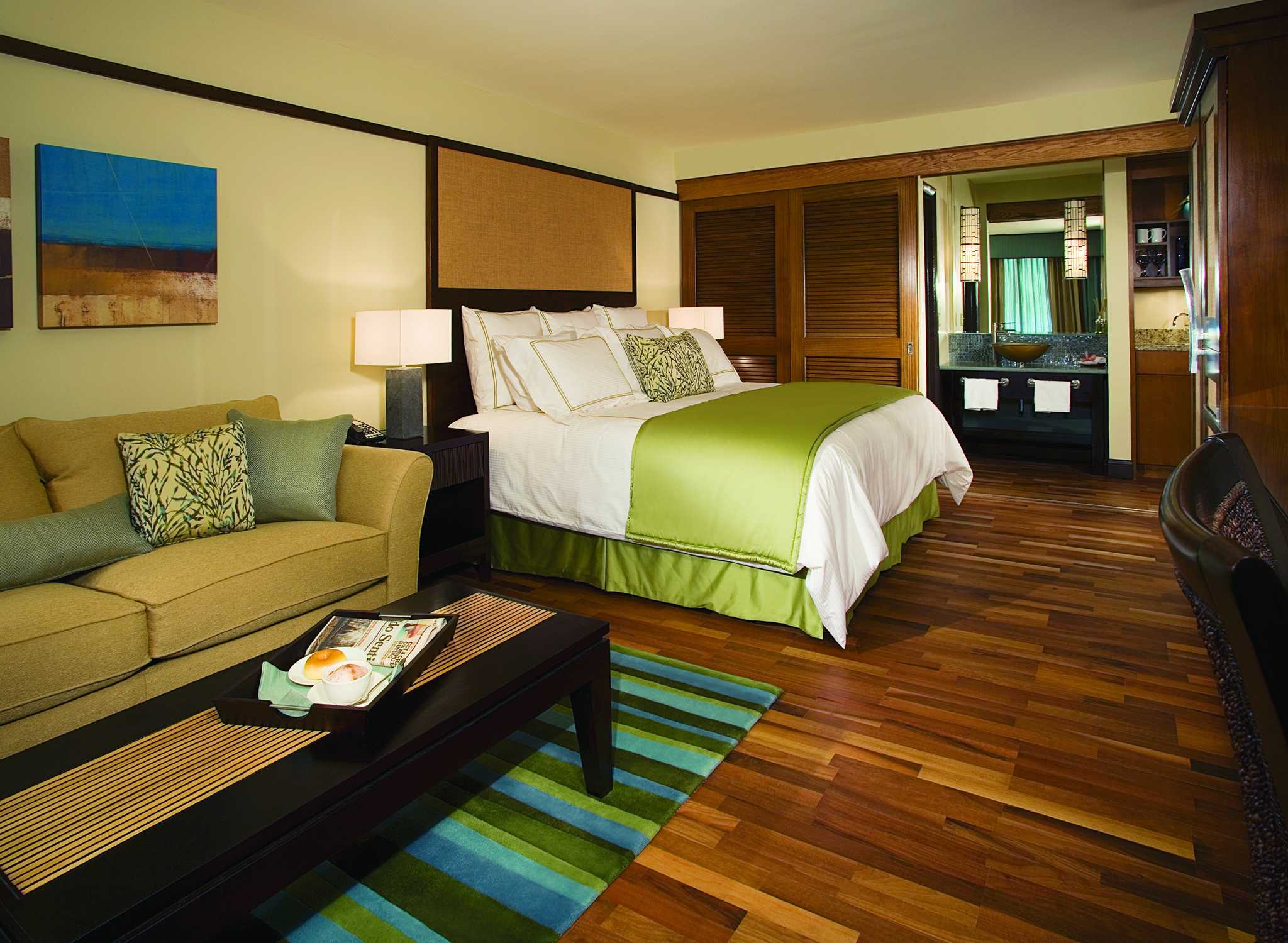 Hoteles En Orlando Cerca De Seaworld Doubletree En Seaworld