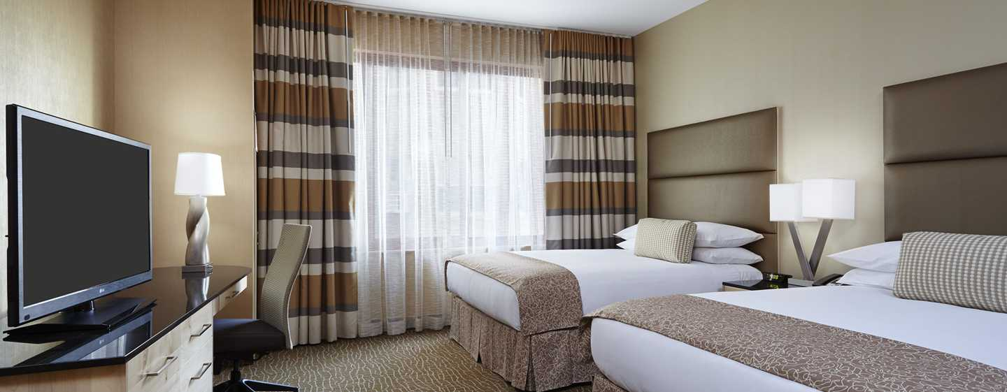hotels in philadelphia doubletree center city pennsylvania usa. Black Bedroom Furniture Sets. Home Design Ideas