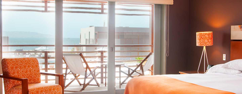 Hotel DoubleTree Resort by Hilton Paracas-Perú - Suite