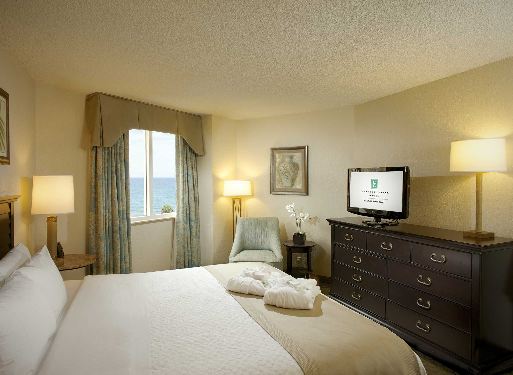 ha tel de deerfield beach ha tel embassy suites deerfield beach