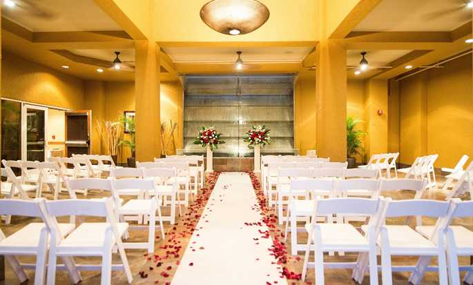 Embassy Suites Fort Lauderdale - 17th Street, USA - weddings