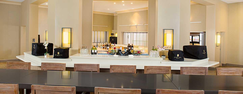 Embassy Suites San Diego Bay - Downtown, California - Bar