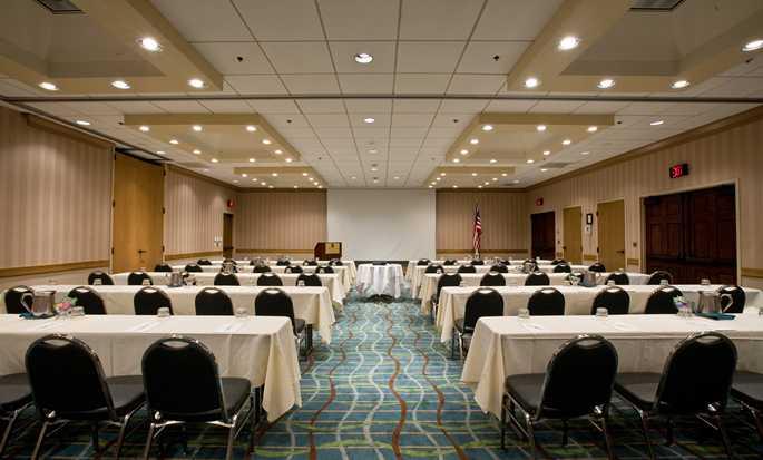 Hoteles Cerca De San Diego Embassy Suites San Diego La Jolla