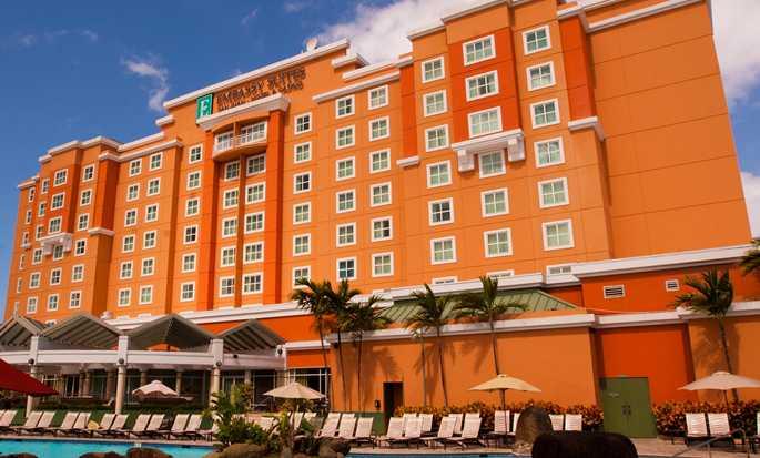 hilton hotels resorts h tels et complexes porto rico. Black Bedroom Furniture Sets. Home Design Ideas