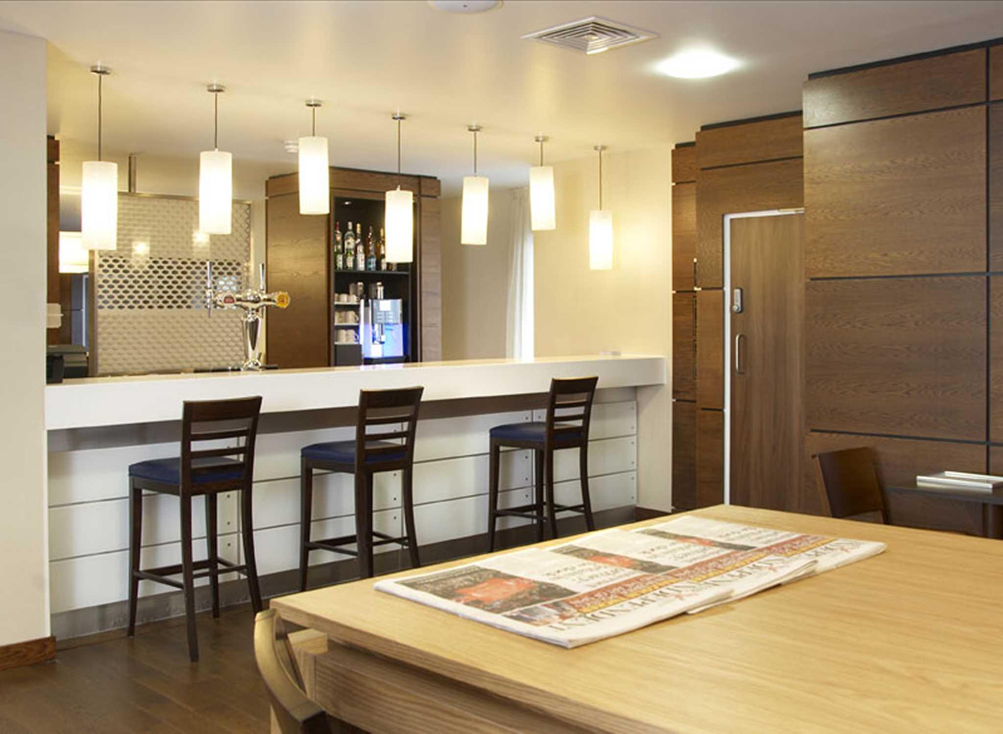 Hilton Hotels & Resorts - Belgique