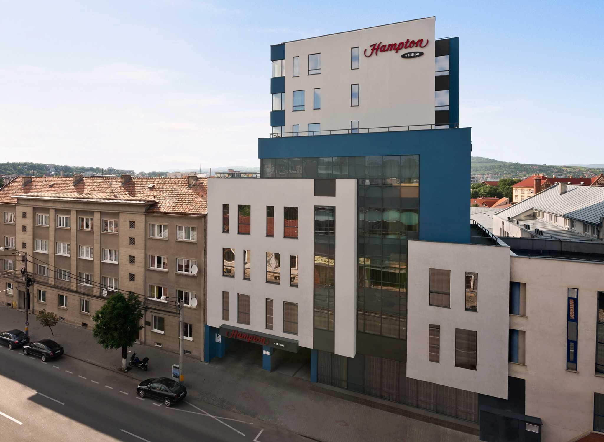 Hotels In Dortmund Nahe Westfalenhalle