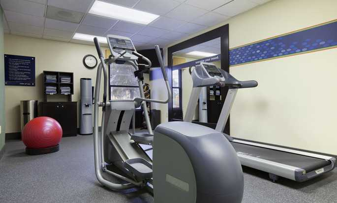 Hampton Inn Orlando International Drive/Convention Center, FL - Fitness Center