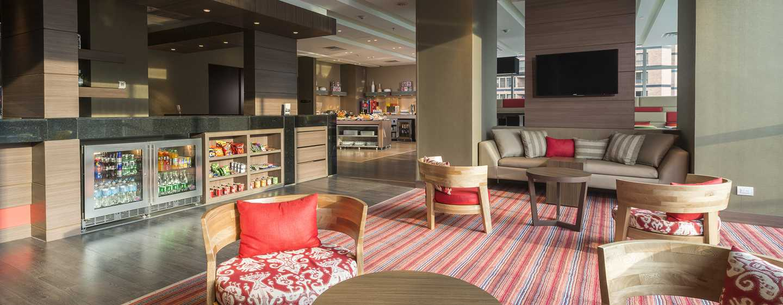 Hoteles En Medell 237 N Hotel Hampton En Medell 237 N Colombia
