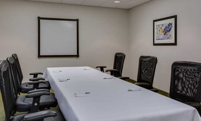 Hampton Inn Miami Dadeland - Meeting Room