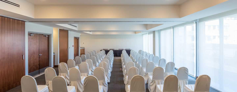 Hampton Inn & Suites by Hilton Los Cabos, México - Espacio de reuniones