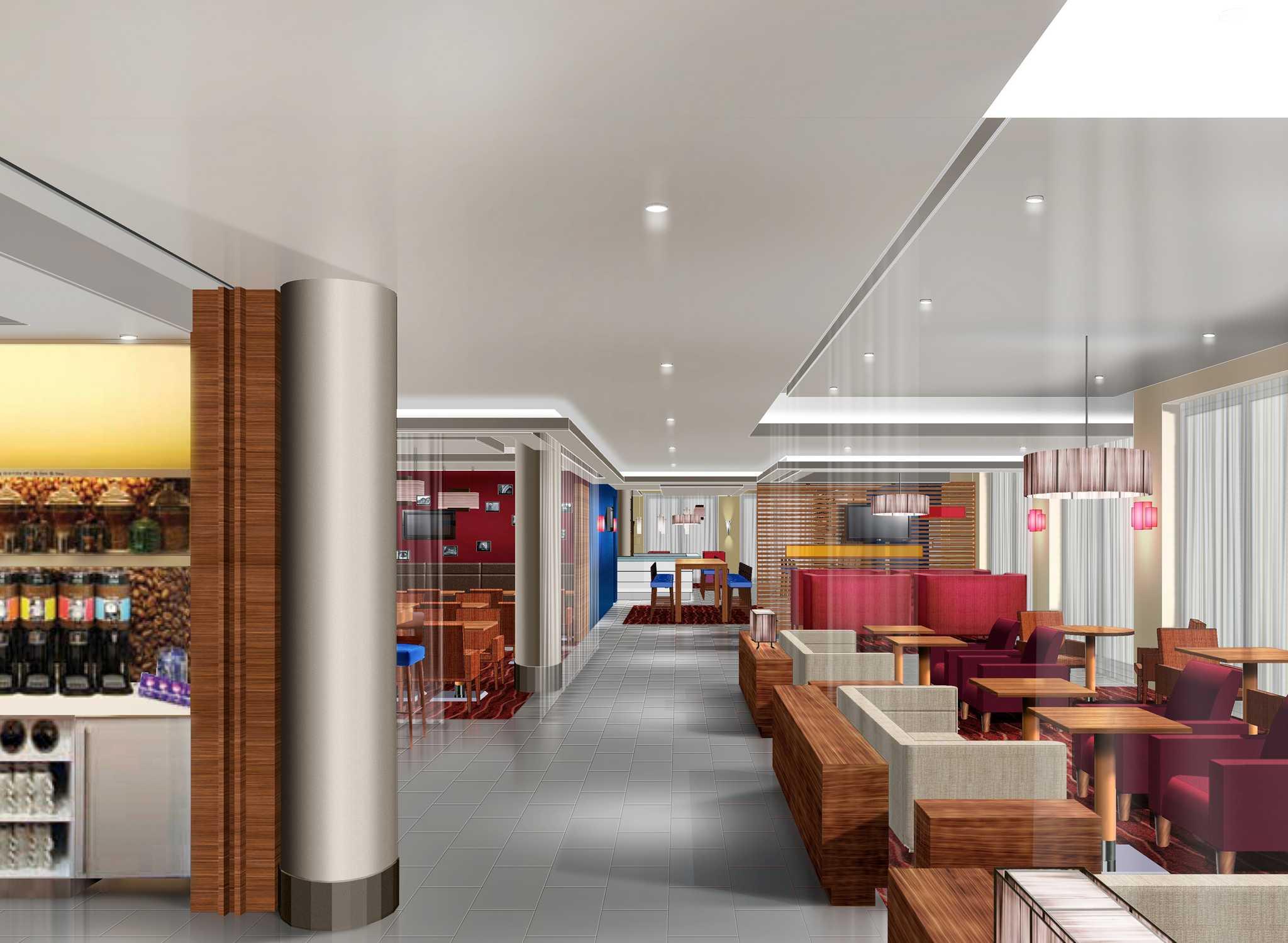 Hilton Hotel  U0026 Resorts