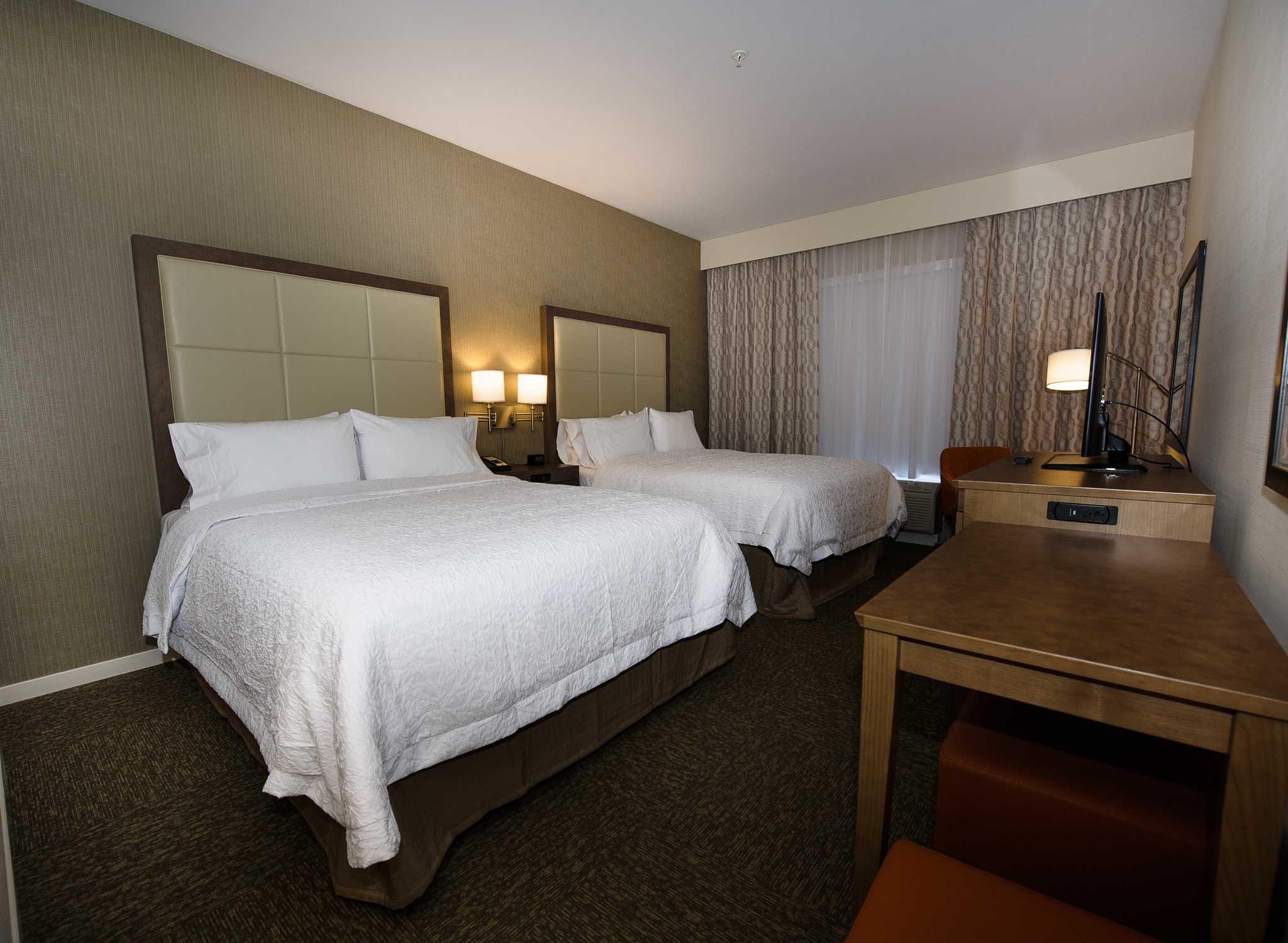 H U00f4tels Hampton Inn  U0026 Suites  U00e0 Truro