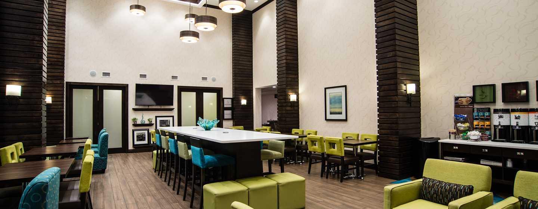 Hotel Atlanta Berlin