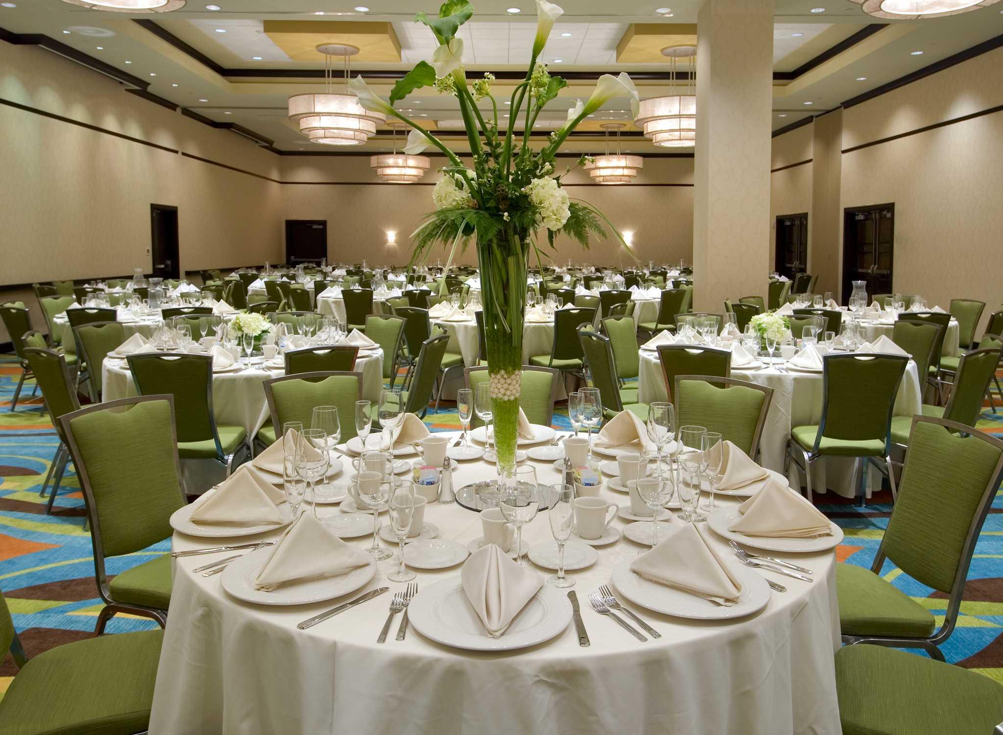 Hotels In Der Innenstadt Atlantas Hilton Garden Inn Downtown