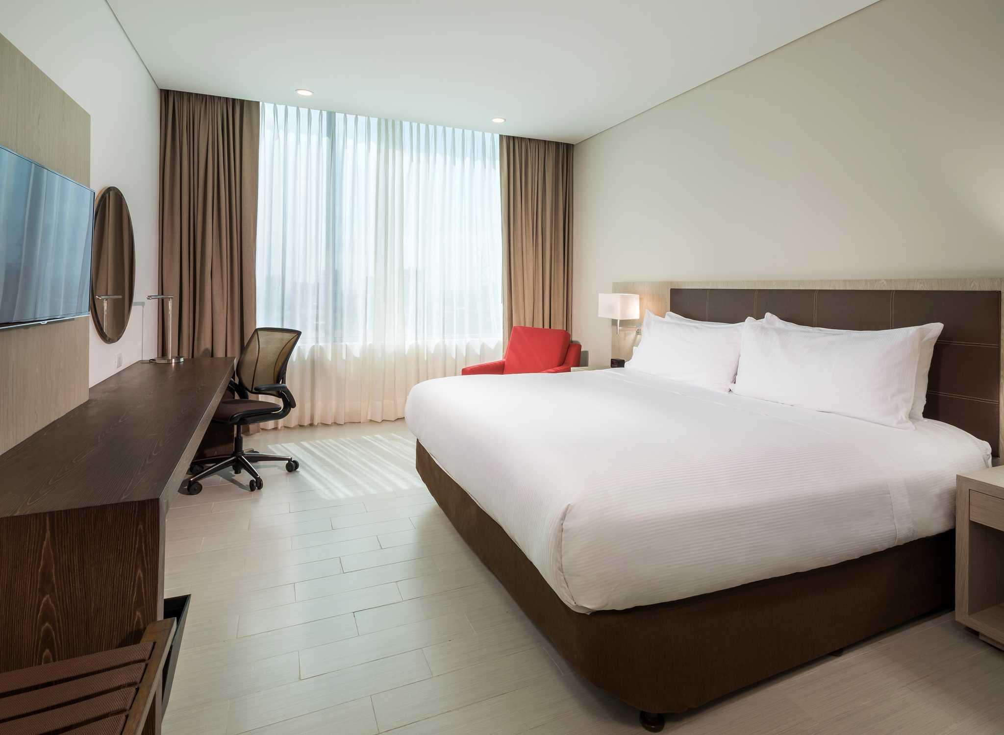 Garden Inn Hotel Mjlsinfo