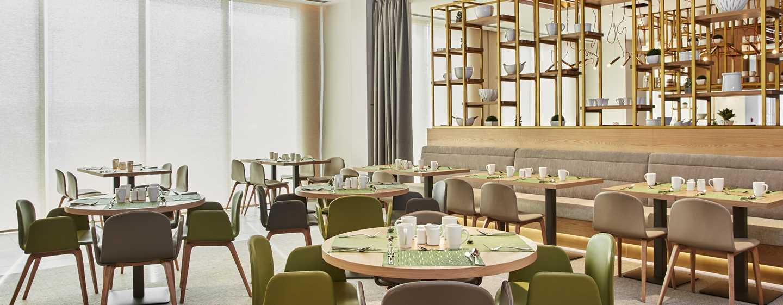 H Tels Duba H Tel Hilton Garden Inn Dubai Mall Of The Emirates