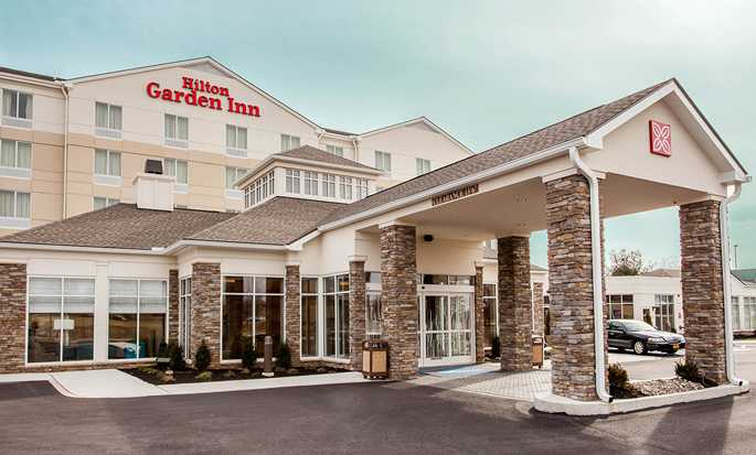 Hotel Hilton Garden Inn M 233 Rida En M 233 Rida Yucat 225 N