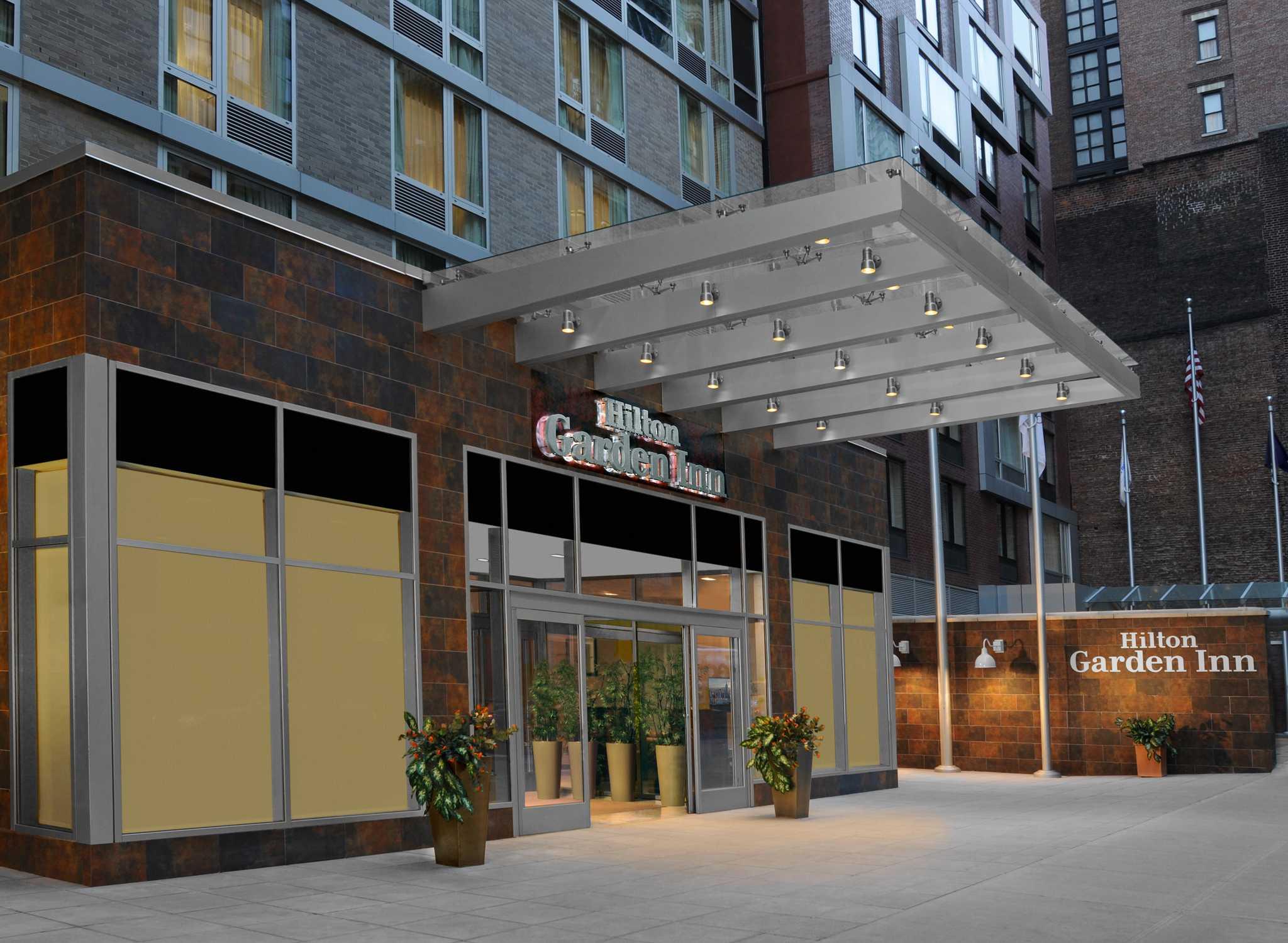 Hilton Hotels & Resorts Stati Uniti d America
