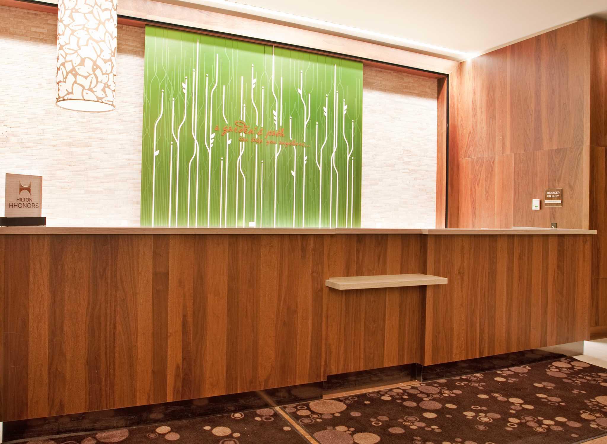 Modern Hilton Garden Inn Kankakee Picture Collection - Beautiful ...