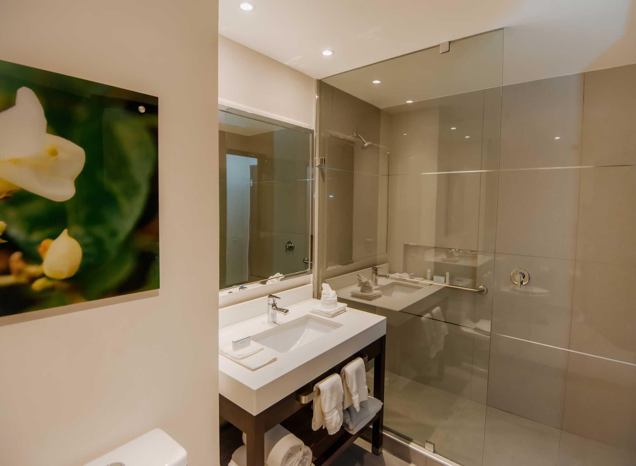 Hotel Hilton Garden Inn Puebla Angel U00f3polis  M U00e9xico