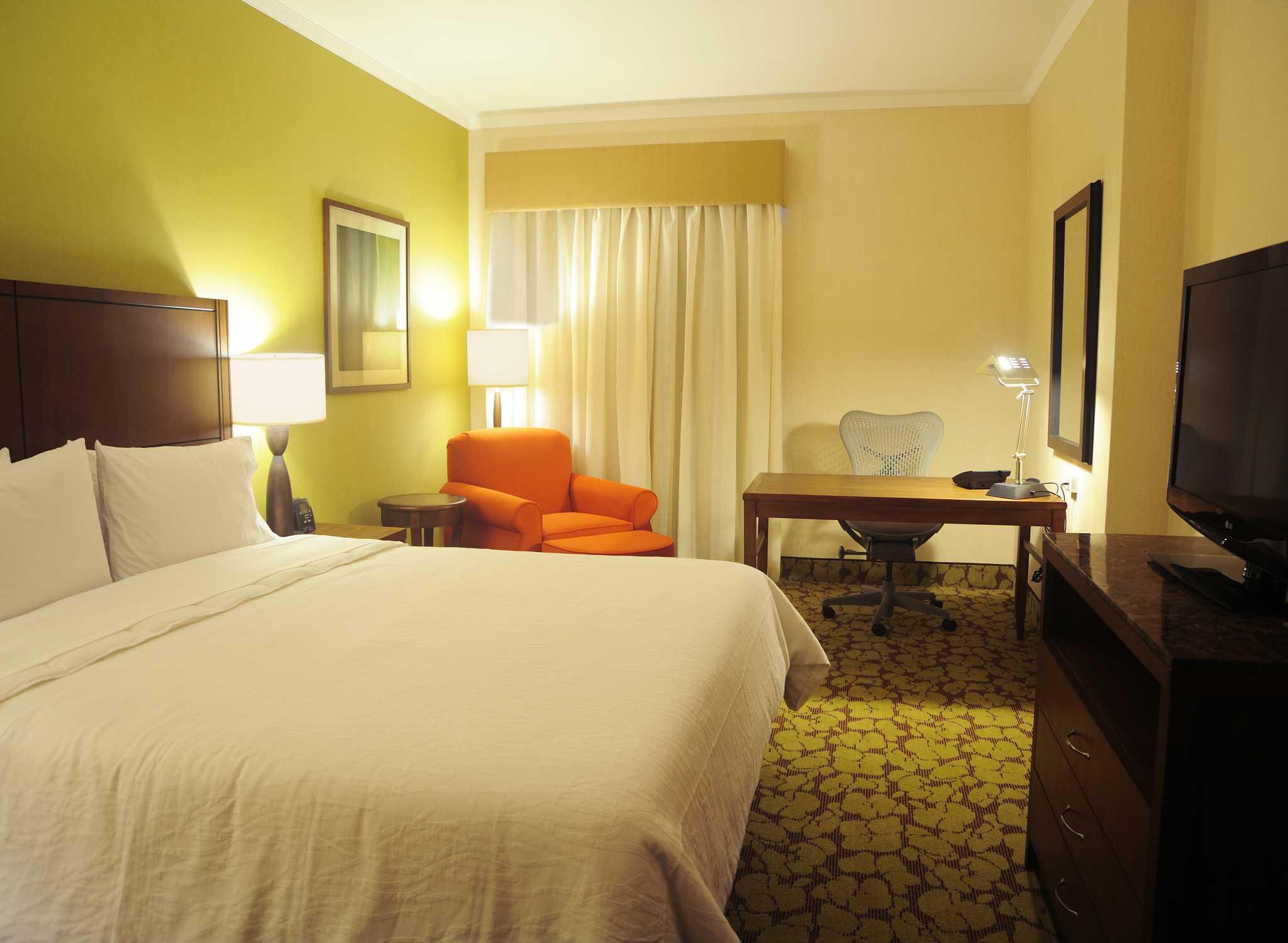 Panama City Beach Hotels Hilton Garden Inn