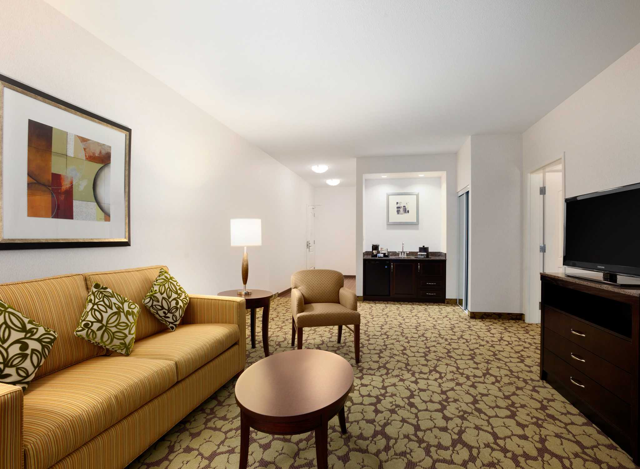 Hilton Garden Inn Kitchener Hilton Hotels Resorts Canada