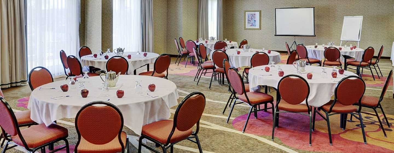Hilton Garden Inn Kitchener Cambridge Hotels Hilton Garden Inn Kitchener Cambridge