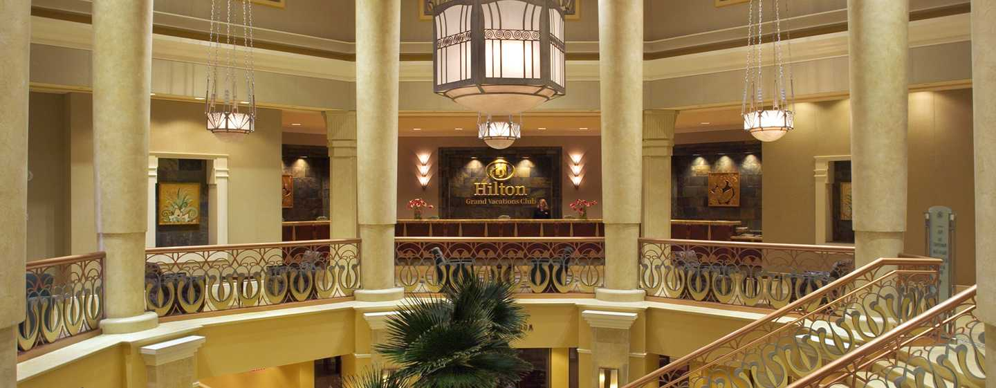 Necessary hilton grand vacations strip las vegas excellent