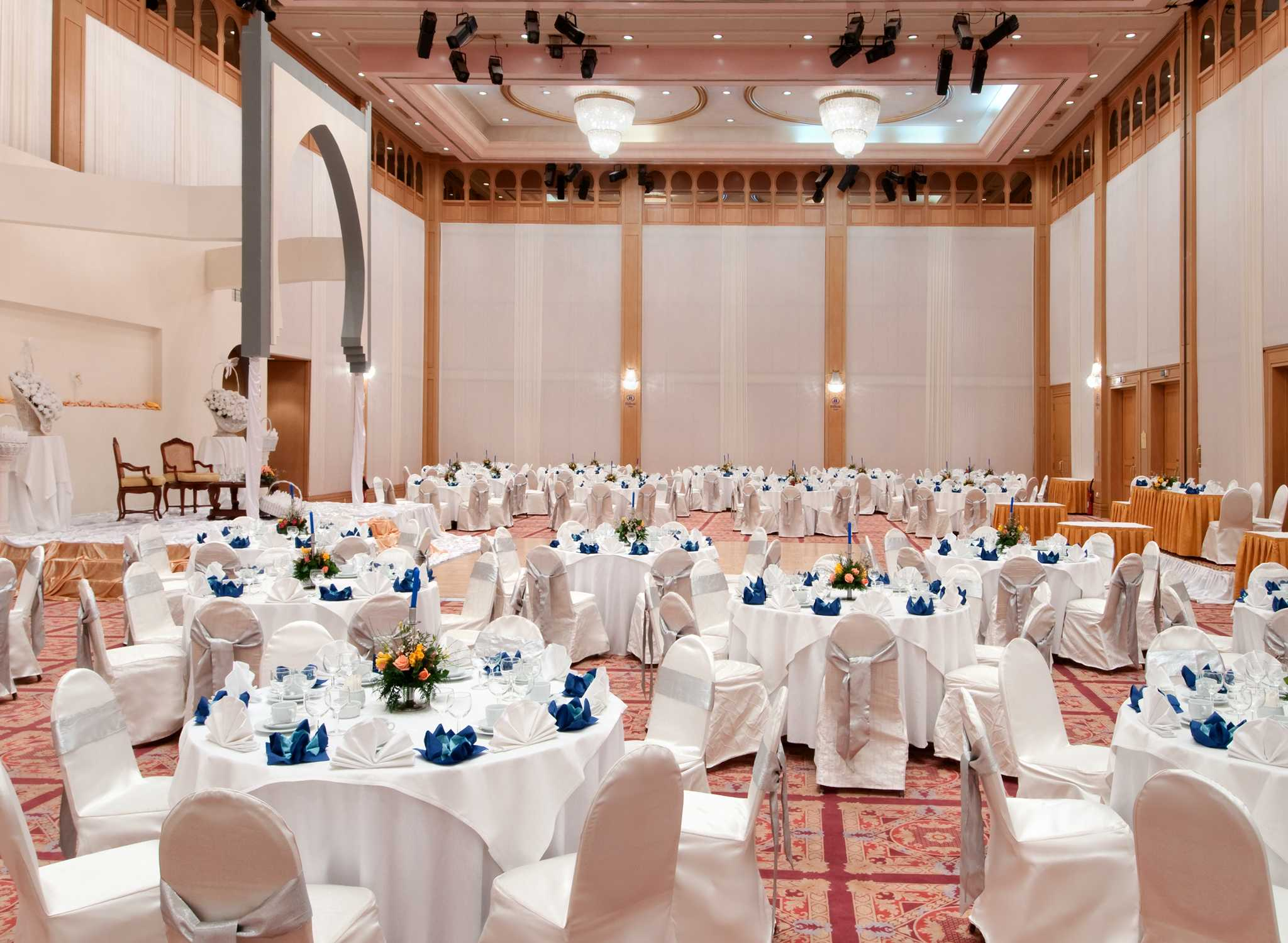 Hotel Alger Centre Prix En Dinars