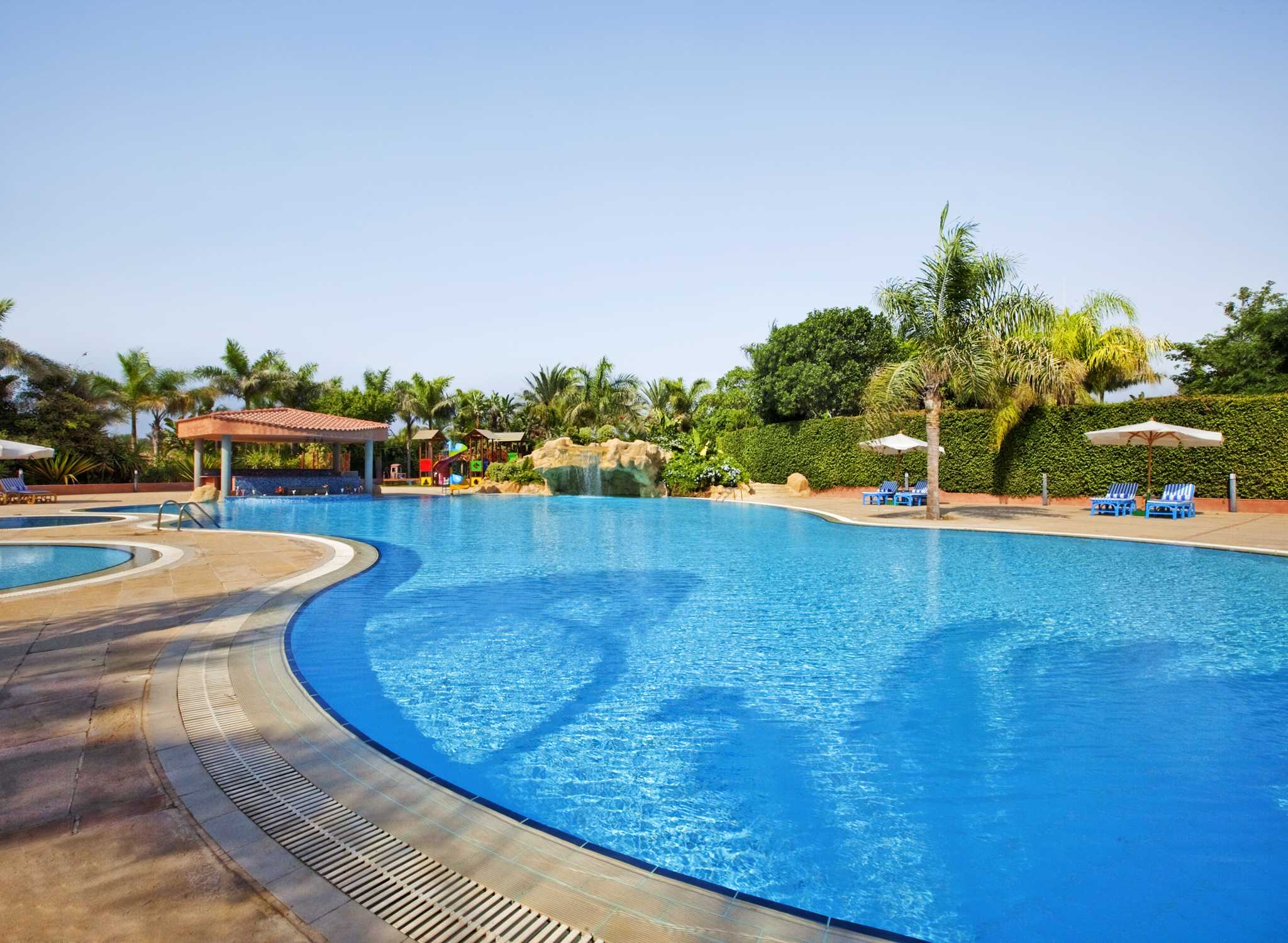 Gypten hilton hotels in gypten for Quick up pool 120 hoch
