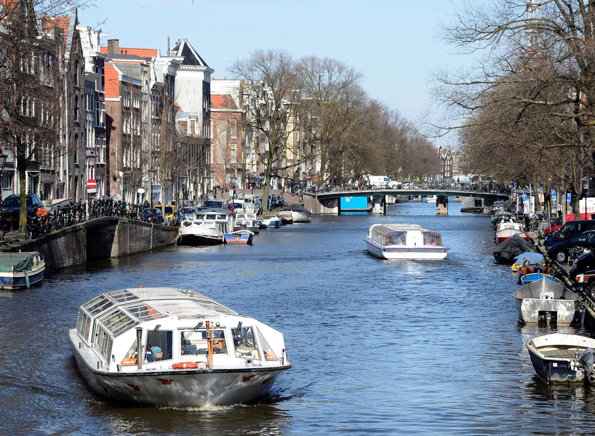 Hilton amsterdam hotel ad amsterdam amsterdam paesi bassi for Hotel amsterdam stazione