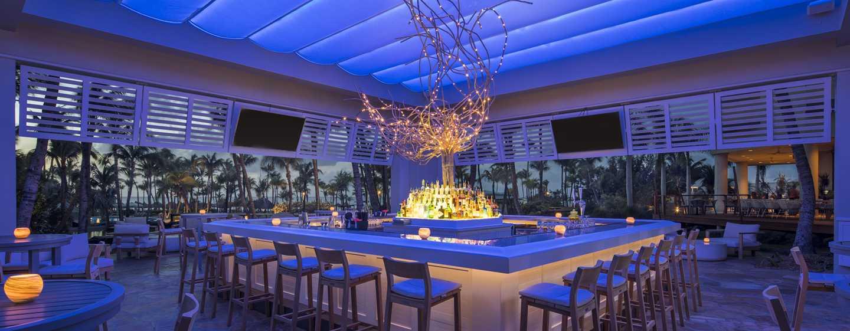 Aruba resort spa casino 12