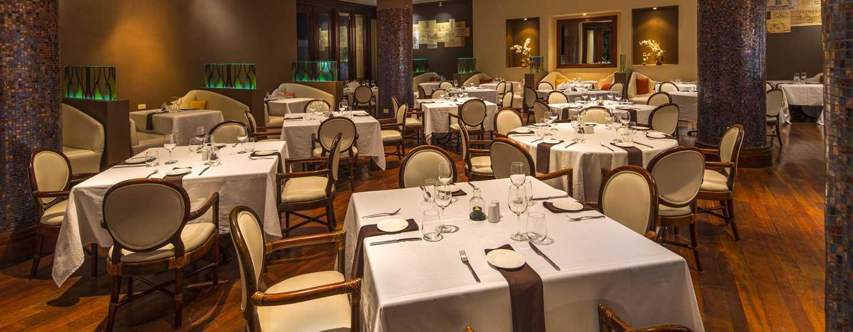Hilton Aruba Caribbean Resort & Casino hotel, Aruba - Restaurant Sunset Grille
