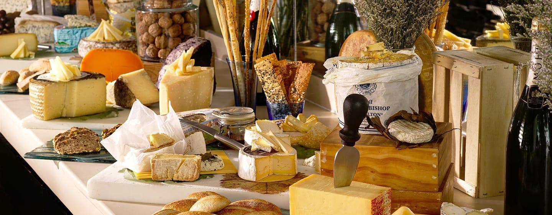 ห้อง Cheese