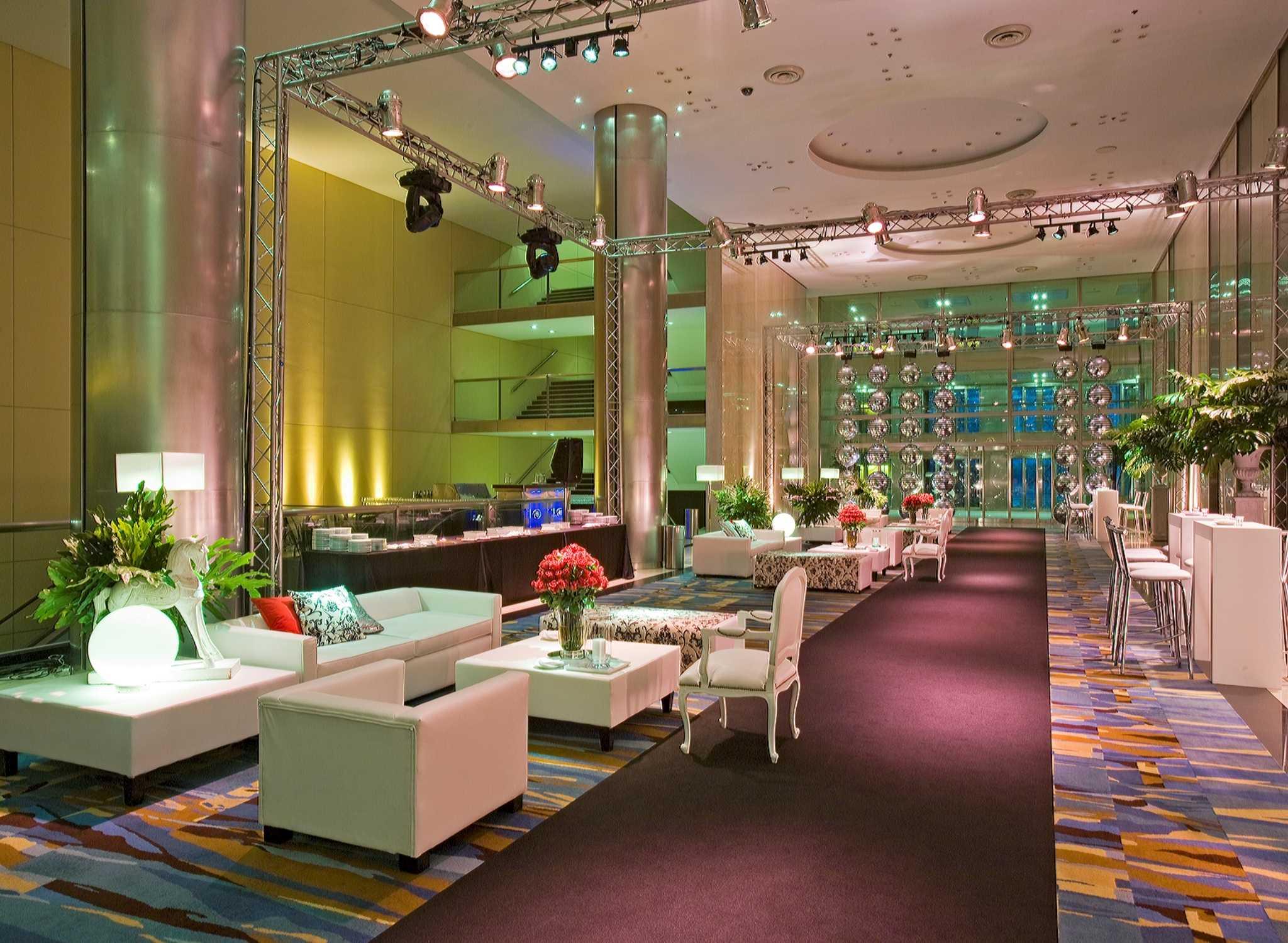 Hoteles En Buenos Aires Hotel Hilton Buenos Aires En