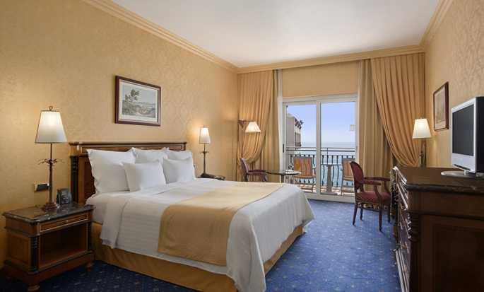 Hotel Con Piscina Privata In Camera Sicilia