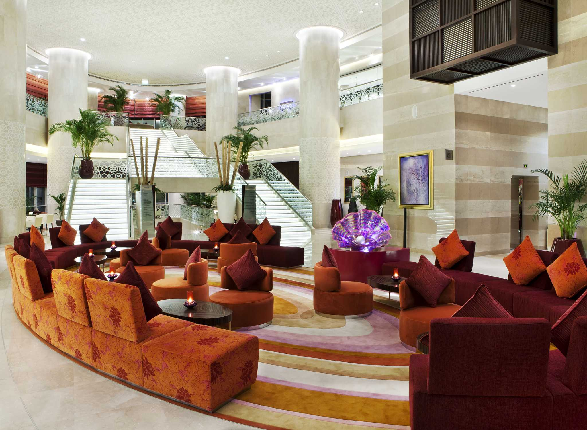 Casino doha qatar