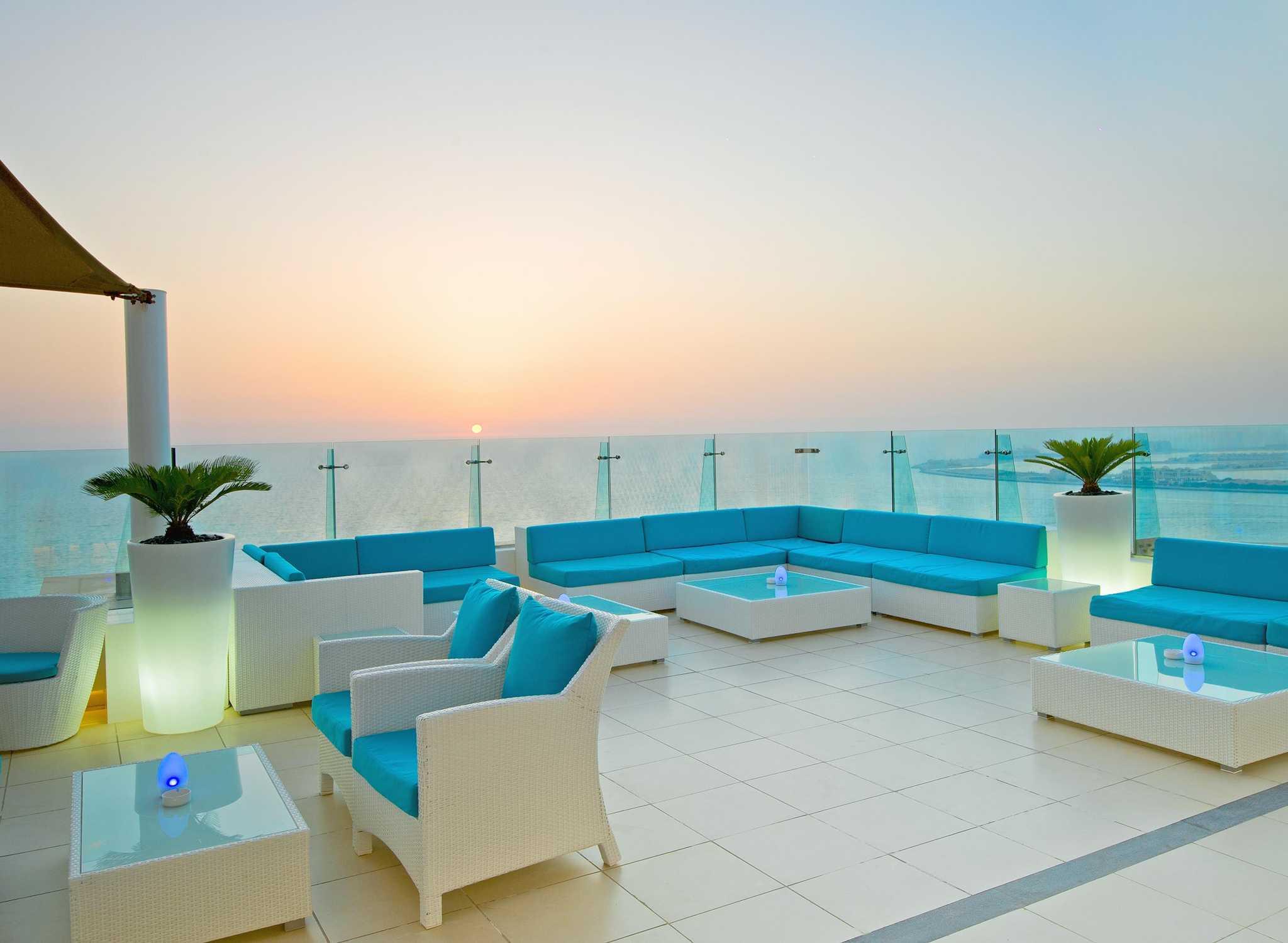 Arabische Inrichting Slaapkamer : Landhuis in engelse stijl inrichting door lefèvre interiors
