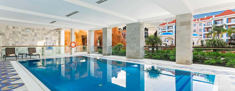 Hilton Vilamoura As Cascatas Golf Resort & Spa, Portugal - Piscina