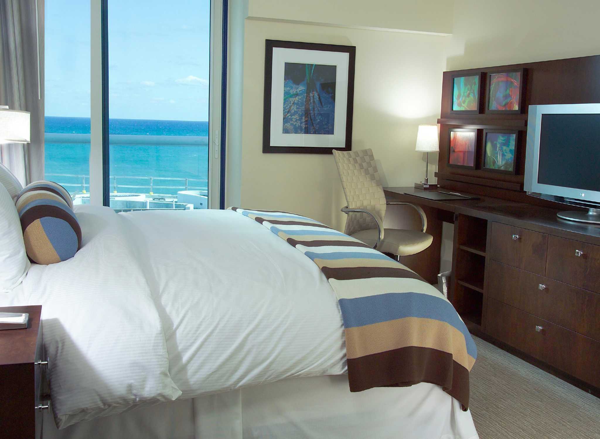 100+ [ bedroom furniture fort lauderdale ] | hotel seacrest fort